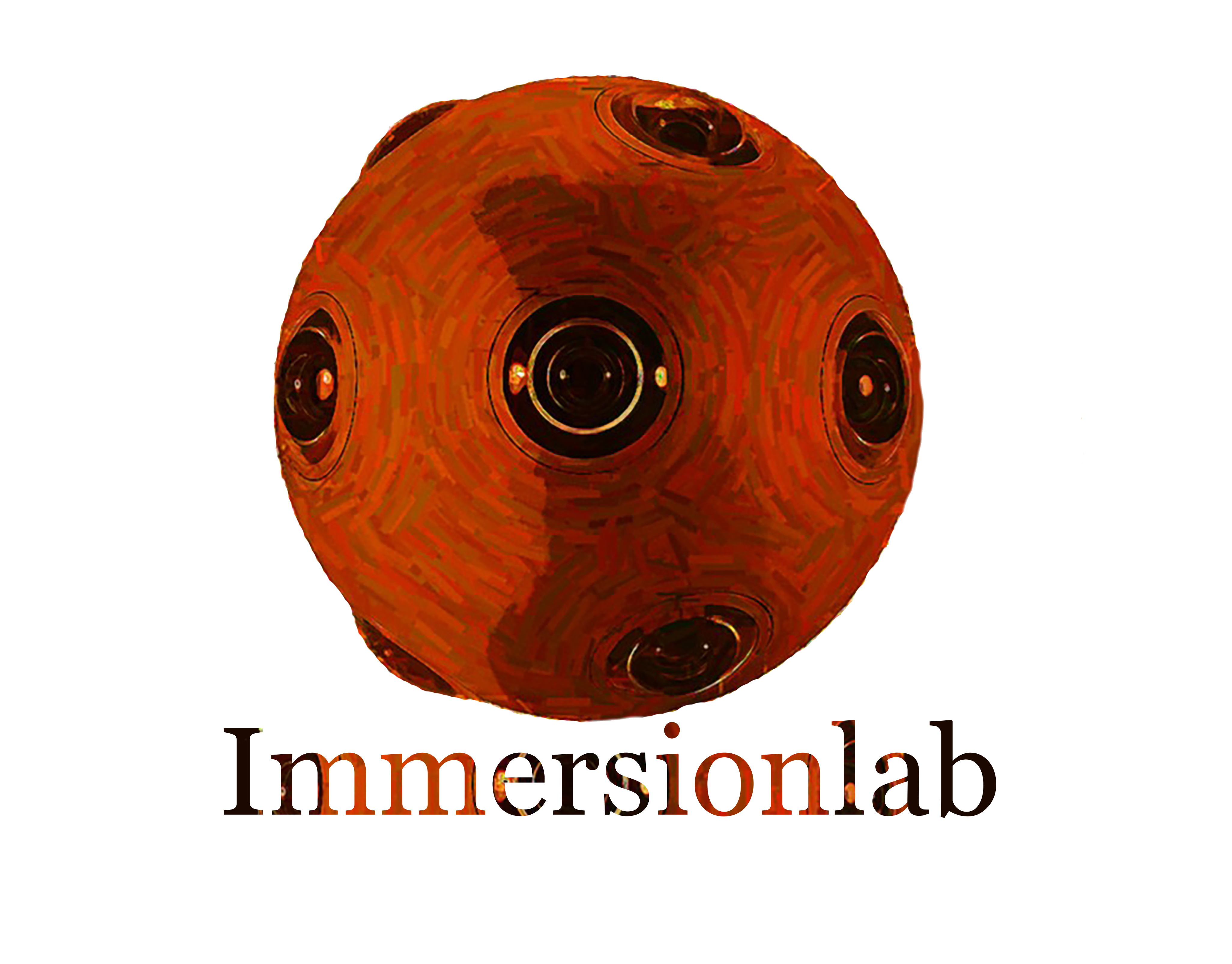Immersionlab_logo6
