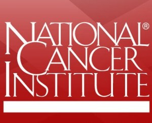 National_Cancer_Institute