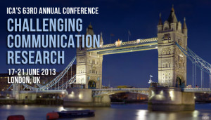 london_conference