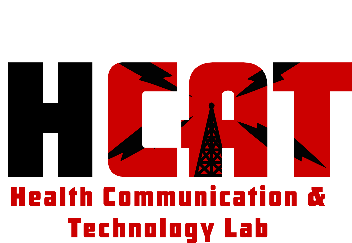HCAT Logo Vector Tower Final